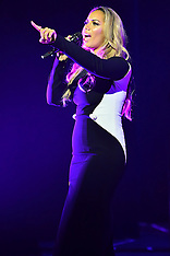 2016_03_04_Leona_Lewis_Concert_RT