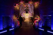 2012 11 04 Gotham Jamal Wedding
