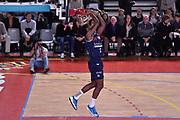 DESCRIZIONE : Mantova LNP 2014-15 All Star Game 2015<br /> GIOCATORE : Eric Lombardi<br /> CATEGORIA : Schiacciata Sequenza<br /> EVENTO : All Star Game LNP 2015<br /> GARA : All Star Game LNP 2015<br /> DATA : 06/01/2015<br /> SPORT : Pallacanestro <br /> AUTORE : Agenzia Ciamillo-Castoria/ GiulioCiamillo<br /> Galleria : LNP 2014-2015 <br /> Fotonotizia : Mantova LNP 2014-15 All Star game 2015<br /> Predefinita :
