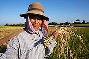 Cambodia People