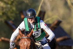 Schmidt Desirée, SUI, Don Quijote B<br /> Mondial du Lion 2021<br /> © Hippo Foto - Dirk Caremans<br />  23/10/2021