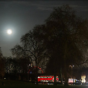 #londoncity #londontown #flaviogilardoni #buenaVista #londontrip #londonphoto #london #photojournalism #photoday #photolondon #londonphotographer #photoflavio #fotoflavio #6d #buenavistaphoto, #canon, #everydayUk, #flaviogilardoni, #follow, #followme, #instagood, #nofilter, #photojournalism, #photooftheday #picoftheday #bestoftheday #instadaily
