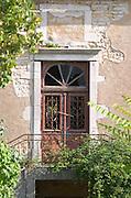 Domaine Marc Jomain, Puligny Montrachet, Cote de Beaune, d'Or, Burgundy, France