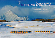 PRODUCT: Magazine<br /> TITLE: <br /> CLIENT: COuntry