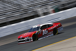 July 20, 2018 - Loudon, New Hampshire, United States of America - Ryan Reed (16) takes to the track to practice for the Lakes Region 200 at New Hampshire Motor Speedway in Loudon, New Hampshire. (Credit Image: © Justin R. Noe Asp Inc/ASP via ZUMA Wire)