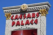 News-Las Vegas-Oct 4, 2020