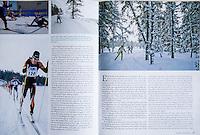 Superior Outdoors Magazine