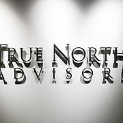 True North Photos