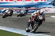 Laguna Seca - Round 7 - AMA Pro Road Racing - AMA Superbike - Monterey CA - July 22-24 2011:: Contact me for download access if you do not have a subscription with andrea wilson photography. ::  ..:: For anything other than editorial usage, releases are the responsibility of the end user and documentation will be required prior to file delivery ::..