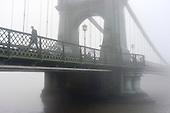 2013_12_11_fog_hammersmith_SSI
