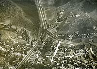 1935 Cahuenga Pass