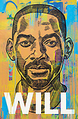 """November 08, 2021 - WORLDWIDE: Will Smith """"Will"""" Book Release"""
