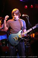 2005-11-04 My Machine