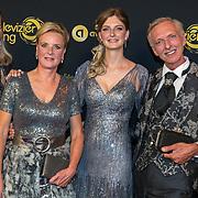 20191009 Uitreiking Gouden Televizier Ring Gala 2019