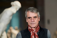 120419 'The Prado Museum. A Collection of Wonders' Madrid Photocall
