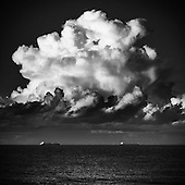 Stock Photos of Clouds by Paul Foley - Lightmoods