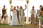 Oahu Wedding Photographer   Wilson & Jenna