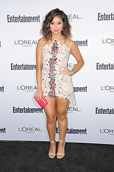 Brenda Song bei der 2016 Entertainment Weekly Pre Emmy Party in Los Angeles / 160916<br /> <br /> ***2016 Entertainment Weekly Pre-Emmy Party in Los Angeles, California on September 16, 2016***