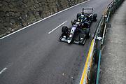 Ferdinand HABSBURG, AUT, Motopark Academy Dallara-Volkswagen <br /> <br /> 65th Macau Grand Prix. 14-18.11.2018.<br /> Suncity Group Formula 3 Macau Grand Prix - FIA F3 World Cup<br /> Macau Copyright Free Image for editorial use only