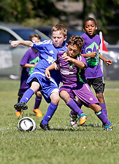 13sept15-Jesters soccer Green1