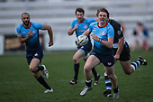 2017-05-06_First day of 2017 rugby season