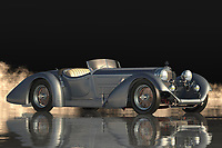 The Mercedes - Benz 710 was a luxury car manufactured by the House of Benz during the World War II. It was a very common car during that time because it was used by high-ranking officials of the Third Reich. The reason why the car is so rare today is because they only produced about thirty of them, out of the total of 6 million cars produced at that time. Its production was also limited to only about ten countries. It is also one of the most successful lines of cars ever produced by the company.<br /> <br /> The Mercedes - Benz 710 was used by the German Army during the World War II and was known as the Mercedes Schachtler. One of the most notable military vehicles was the Mercedes, which served the purpose of both a medium-sized car for ordinary citizens and a luxury vehicle for high-ranking officials of the Third Reich. Many people remember the movie Top Gun, where the hero used this car as his fighter plane for the entire movie. That's how popular this car really was in its time. It was very popular among the youth during that time because of its looks and class.<br /> <br /> During the war, the unit in which the car was produced had a name that stood for: The Mercedes factory. Production continued in this building until the end of the war. This makes it the only car of its kind to still be running in today's world. This is why it is such a special car indeed.