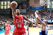 DESCRIZIONE : Cantù Lega A 2012-13 Acqua Vitasnella Cantù EA7Emporio Armani Milano  <br /> GIOCATORE : Curtis Jerrells<br /> CATEGORIA : Tiro<br /> SQUADRA : EA7 Emporio Armani Milano<br /> EVENTO : Campionato Lega A 2013-2014<br /> GARA : Acqua Vitasnella Cantù EA7Emporio Armani Milano <br /> DATA : 23/12/2013<br /> SPORT : Pallacanestro <br /> AUTORE : Agenzia Ciamillo-Castoria/I.Mancini<br /> Galleria : Lega Basket A 2013-2014  <br /> Fotonotizia : Cantù Lega A 2013-2014 Acqua Vitasnella Cantù EA7Emporio Armani  Milano <br /> Predefinita :