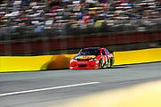 May 26, 2012: NASCAR Sprint Cup Coca Cola 600, Jamie McMurray, Earnhardt Ganas12si Racing