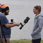 NZ womens pair
