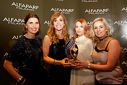 INIXIA Photographic Award<br />
