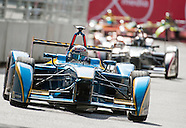 Formula E London 270615