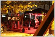 2011-10-27 Damned IV