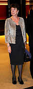 Jaarcongres van MKB-Nederland in het World Forum, Den Haag . // MKB Annual Congress n the World Forum, The Hague.<br /> <br /> Op de foto/ On the photo: <br /> <br />  Eurocommissaris Neelie Kroes