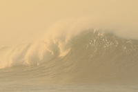 Newport Big Wednesday Wedge