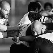 20160826 Rugby : Petrarca Padova vs Fiamme Oro
