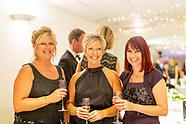 2019-10-12 - Esplanade Starry Night - Black Tie Charity Gala