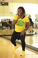 Health Matters - Zumba - Jackson