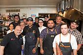 2018.3.27 - Adrian Cruz - My Mother's Migrant Kitchen