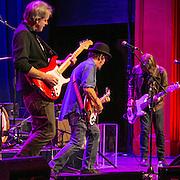 Marshall Crenshaw & Bottle Rockets 2/1/2014
