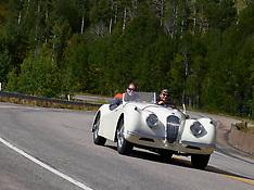 087-1959 Jaguar XK150 SE
