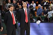 DESCRIZIONE : Sassari LegaBasket Serie A 2015-2016 Dinamo Banco di Sardegna Sassari - Giorgio Tesi Group Pistoia<br /> GIOCATORE : Vincenzo Esposito<br /> CATEGORIA : Ritratto Before Pregame <br /> SQUADRA : Giorgio Tesi Group Pistoia<br /> EVENTO : LegaBasket Serie A 2015-2016<br /> GARA : Dinamo Banco di Sardegna Sassari - Giorgio Tesi Group Pistoia<br /> DATA : 27/12/2015<br /> SPORT : Pallacanestro<br /> AUTORE : Agenzia Ciamillo-Castoria/C.Atzori