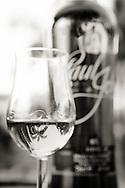 Paul John Edited Single Malt Whisky, John Distilleries Pvt Ltd, Goa, India