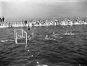 13/8/1955<br />