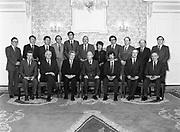 14th December 1982