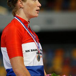 Kirsten Wild