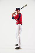 2017 FAU Baseball Studio Photo Day