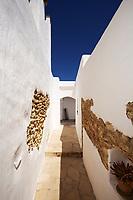 31/Mayo/2013 Ibiza. Sant Joan<br /> Agroturismo Ca n'Escandell. <br /> Arquitectura.<br /> <br /> ©JOAN COSTA