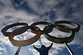 Olympics - 2014 Sochi Winter