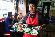 Ono Hawaiian Foods<br /> , Kapahulu, Honolulu, Oahu, Hawaii