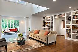1025 Windswept home living room VA2_229_899 Invoice_3985_1025_Windswept_Moss